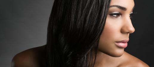 Alimentazione e salute dei capelli: quali cibi preferire per rafforzarli?