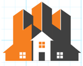 Logo 4MMM