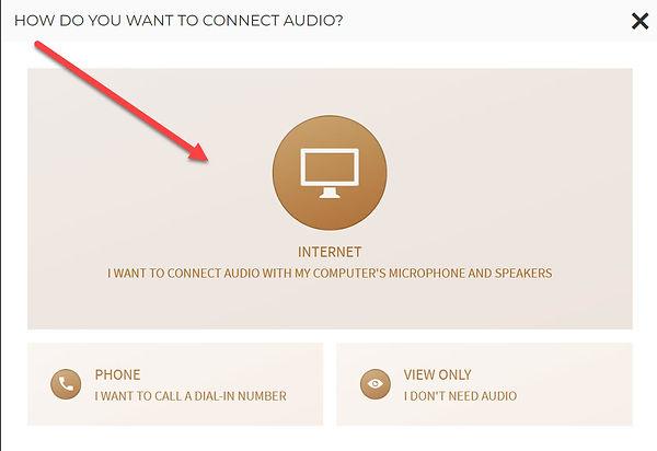 Video Audio Screen.jpg