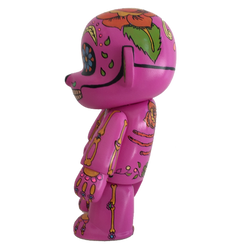 mexican pink profil1