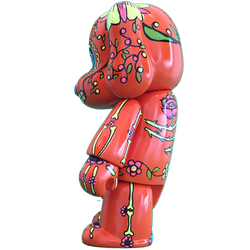 mexican orange profil2