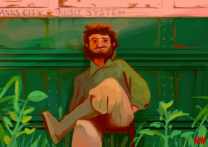 into the wild 2.png