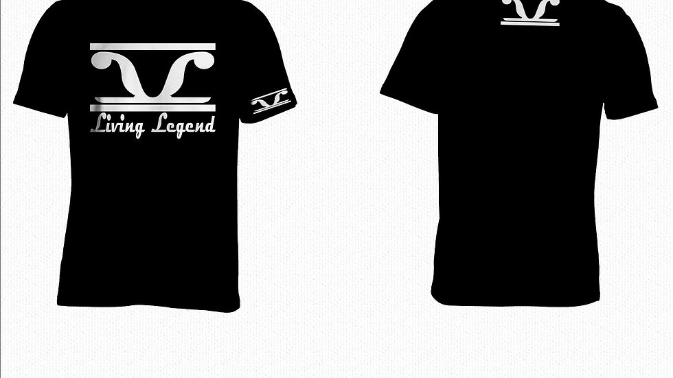 Living Legend T-Shirt