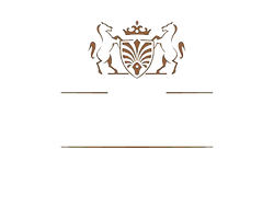 ascott.png