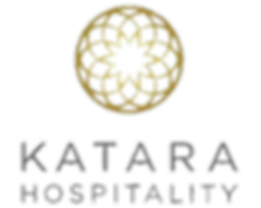 katara.png