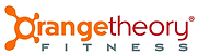 OTF Logo.png