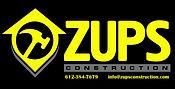 Zups New Logo.jpg