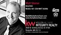 AdvertisingSilver - Matt Steiner Realtor