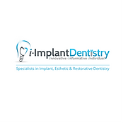 i-implantdentistrylogo updated2018.png