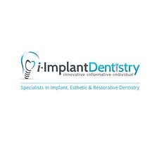 i-implantdentistrylogo updated2018.png