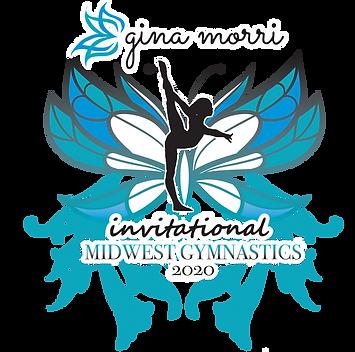 Main Gina Morri Logo Edited.png