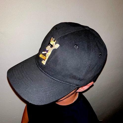 Let's Get Rolling Dad Hat