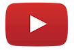 youtube-logo-png-hd-14.png