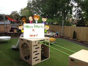 Kids with Banner_V2.jpg