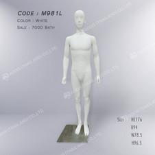 m981L