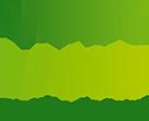 logo_vogtland.png