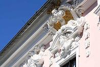 museum_bortenreutehr_haus.jpg