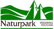 logo Naturpark.jpeg