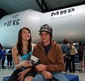Raumfahrtausstellung-2-400x300.jpg