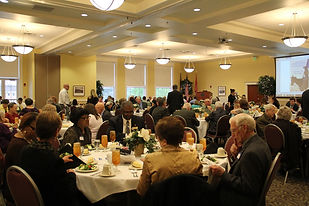 Alumni_Awards_Banquet_and_Dinner_2014_(1