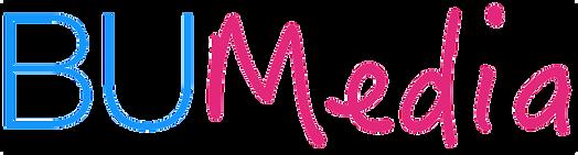 BUMedia Transparent Logo.png