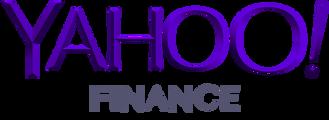 800px-Yahoo_Finance_Logo_2013.svg.png