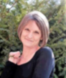 Sally-Perkins-Headshot-for-Directory.jpg
