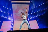 Chance-the-Rapper-Lolla.jpg