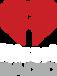 186-1866623_logo-iheartradio-logo-png.pn
