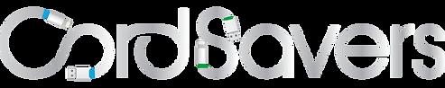 Cord Savers Logo.png