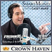 2020 Smart Money Podcast Blue v2.png