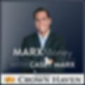 2020 Smart Money Podcast Blue MARX.png