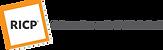 ricp-logo.png