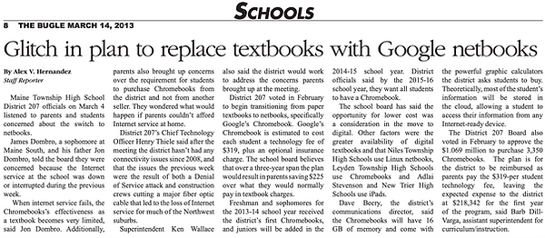 James Bugle Chromebook Article.png