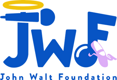 johnwaltfoundation_logo trans.png