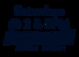 2020 Radio Stations _ Times Freedom Blue