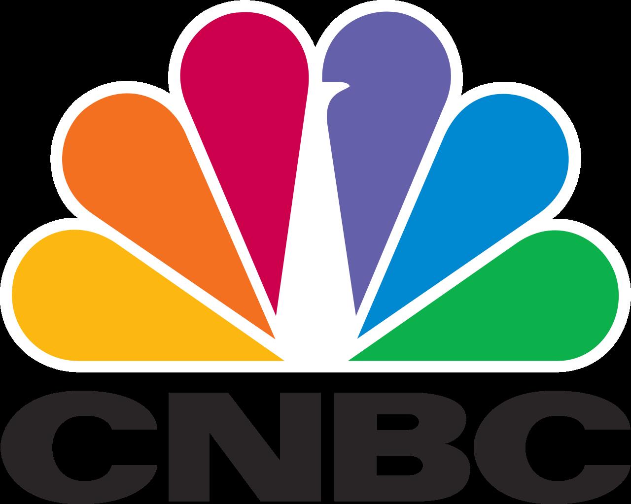 CNBC Transparnet.png
