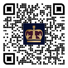 qr-code for Google Reviews.png
