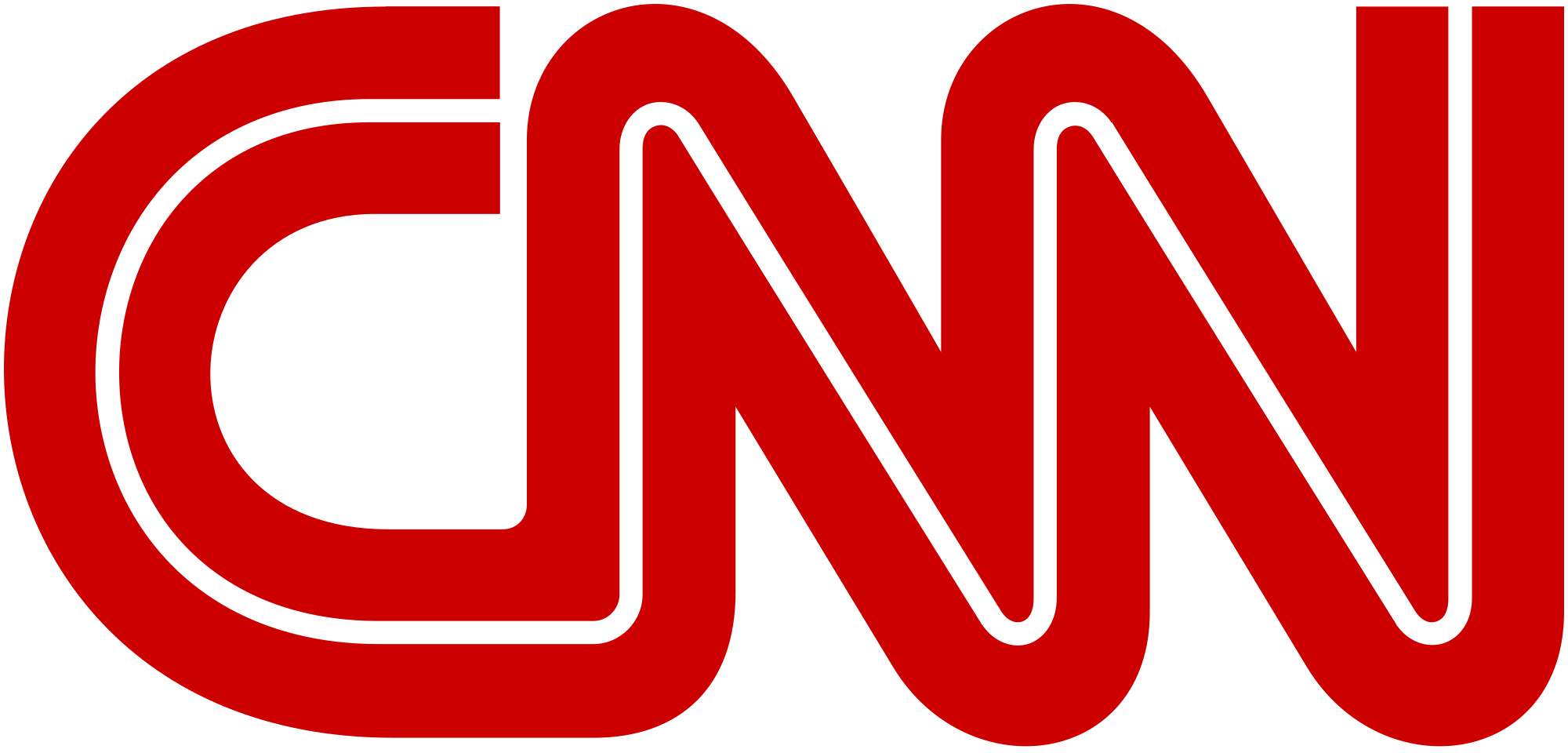 CNN Transparent.png