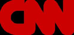 CNN Transparent.png