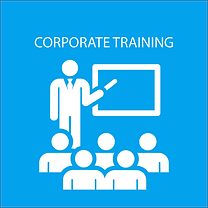 corporate-training-1.png