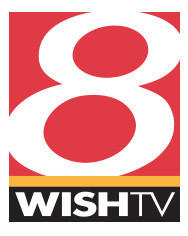 wish-tvlogo.jpg
