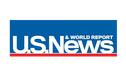 us-news-world-report-cover.png