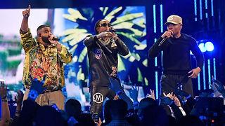 chance-the-rapper-dj-khaled-quavo-lil-wa