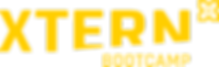 xternbootcamp-logo-yellow.png