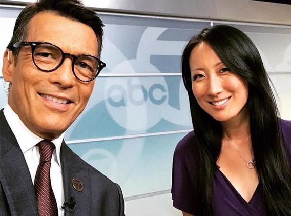 ABC Interview.jpg