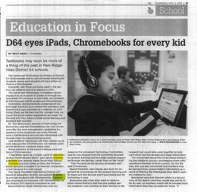 James Press Chromebook.png