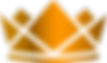 CH_icon_gradient.png
