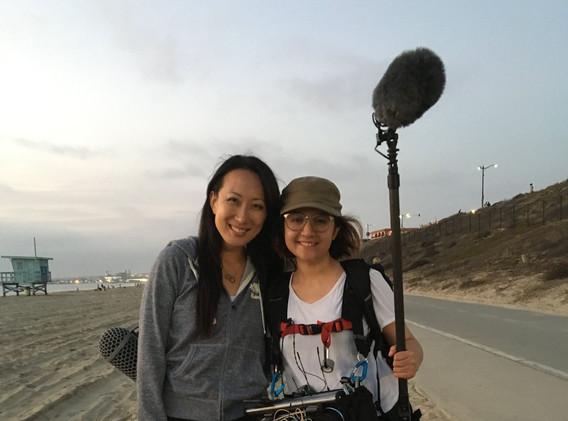 NBC Asian America Redondo Beach.jpg