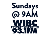 2020 Radio Stations _ Times WIBC Blue@2x